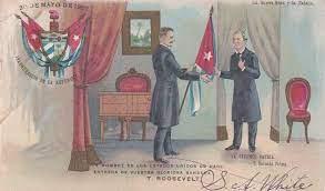 20 de mayo, nacimiento de la República de Cuba, convocatoria internacional.